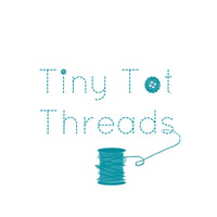 Tiny Tot Threads
