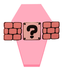 Cutie Bricks - deadcutepins