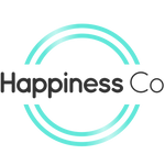 Happiness Co Merchandise