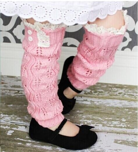 GIRLS BOOT CUFFS - Sequins 'n Seashells Boutique