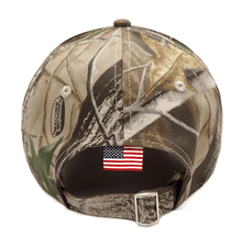 Load image into Gallery viewer, Trump 2020 Camo Hat
