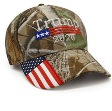 Load image into Gallery viewer, Trump Hats