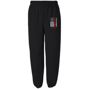 Trump 2020 American Flag Sweatpants