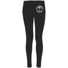 Load image into Gallery viewer, 2nd Amendment Women's Leggings