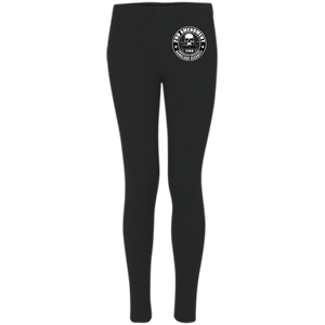 2nd Amendment Women's Leggings