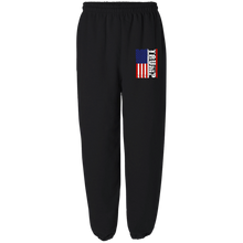 Load image into Gallery viewer, I Love Donald Trump Sweatpants