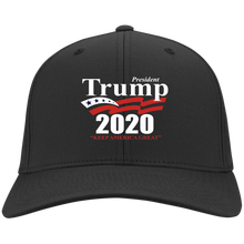 Load image into Gallery viewer, Trump 2020 Keep America Great Hat