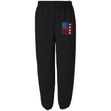 Load image into Gallery viewer, Trump - MAGA Sweatpants