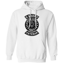 Load image into Gallery viewer, United States Army Veteran Apparel