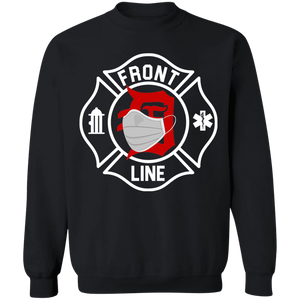 Frontline Defense Apparel