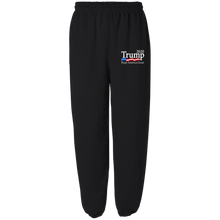 Load image into Gallery viewer, Trump 2020 - Keep America Great Sweatpants