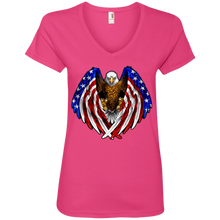 Load image into Gallery viewer, American Eagle Womens Shirt