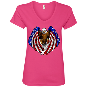 American Eagle Womens Shirt