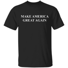 Load image into Gallery viewer, Trump MAGA - Make America Great Again