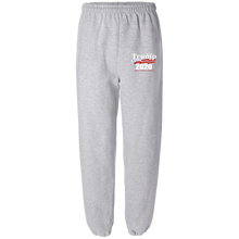 Load image into Gallery viewer, Limited Edition Trump 2020 Sweatpants