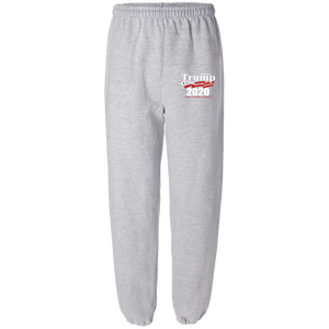 Limited Edition Trump 2020 Sweatpants