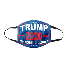 Load image into Gallery viewer, DTOM USA Flag - It's My Gun Permit  - Trump 2020 NMBS - Face Cover Bundle