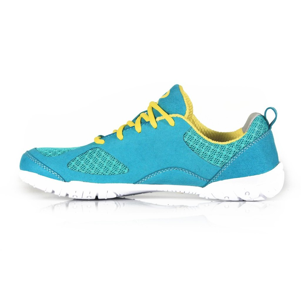 Women's Lems Primal 2 Teal (Discontinued)