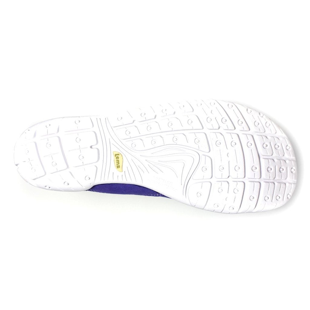 Men's Lems Primal 2 Violet (Discontinued)