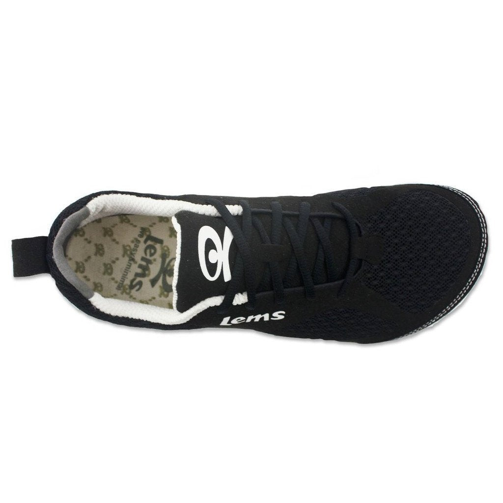 Women's Lems Primal 2 Shade (Discontinued)