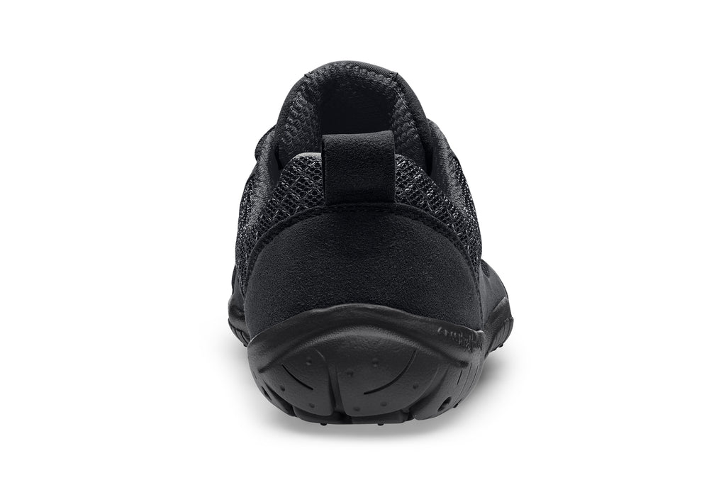 Men's Lems Primal 2 Black