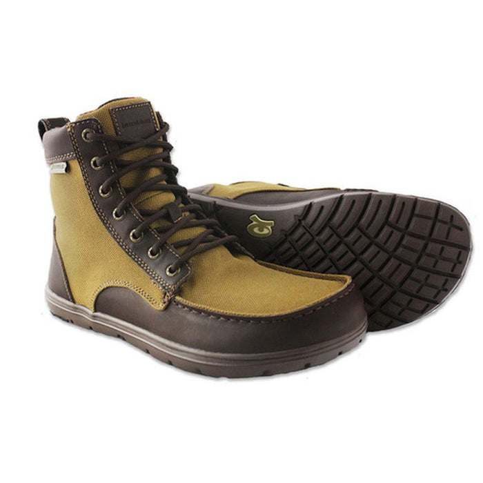 Lems Boulder Boots Buckeye (Discontinued - Available while Stocks Last)