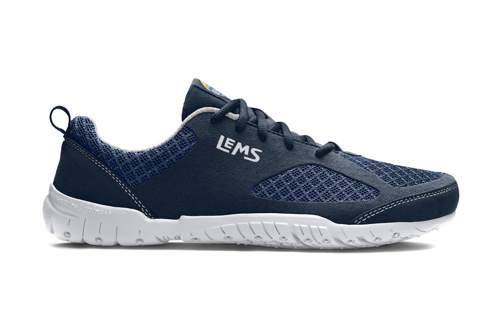 Men's Lems Primal 2 Eclipse