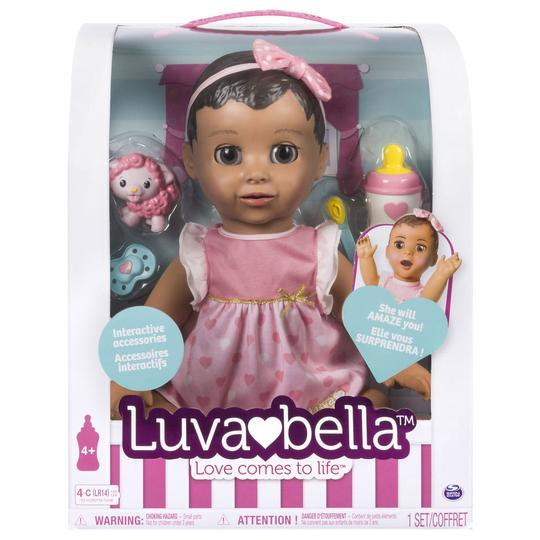 Baby Dolls With Fiber Hair Girl Bebe Alive Doll Xmas Gifts