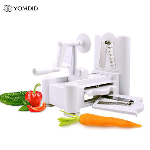 Vegetable/Noodles Spiralizer | Best Deal