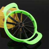 Fruit Slicer - A convenient kitchen tool
