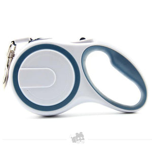 Huiyi Home Automatic Retractable Collar