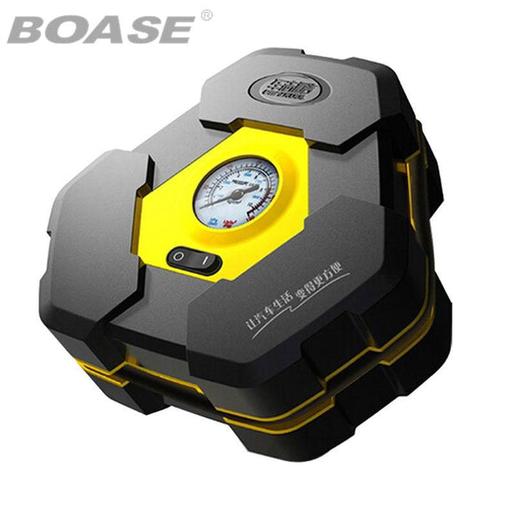Portable  Auto Wheel Pressure pump