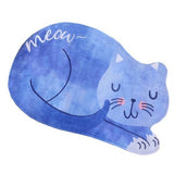 Special Designed Cat Mats to Beautifully Decor Your Place