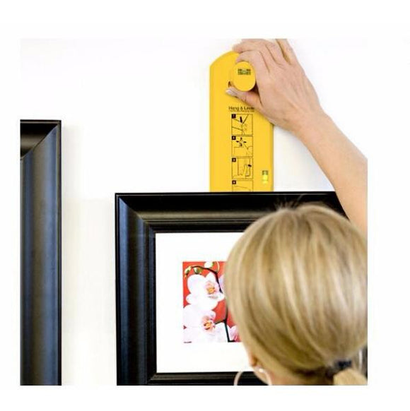 Pictures Hanging Tool