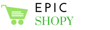 The Epic Shop
