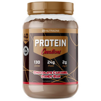 Protein Creations - NUTRAONE
