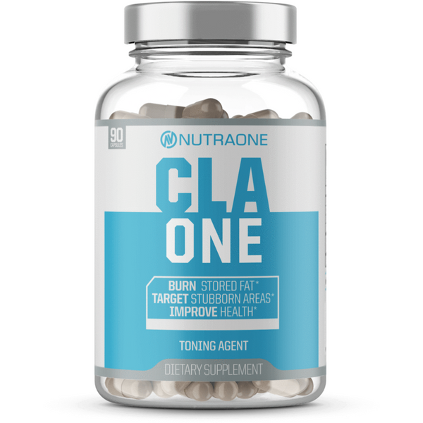 CLAOne By NUTRAONE