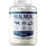 Real Meal - NUTRAONE