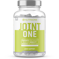 JointOne - NUTRAONE