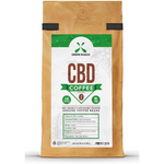 CBD Coffee – 16 oz BY GREEN ROADS