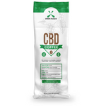 CBD Coffee – 2 oz BY GREEN ROADS