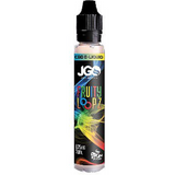 Jolly Green (625mg) 30ml CBD E-Liquid