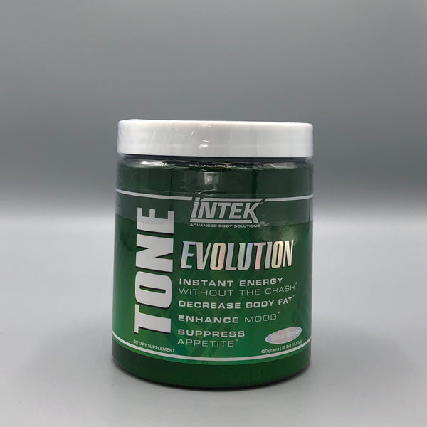 Tone by Intek Evolution | Pre-Workout