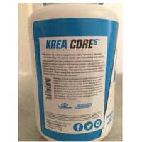 Krea Core5 By Vitacore | Advanced Creatine