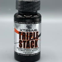 Triple Stack by Anabolic Technologies