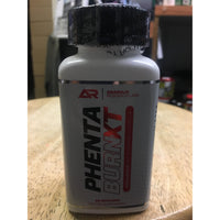 PHENTA BURN XT By Anabolic Research Labs