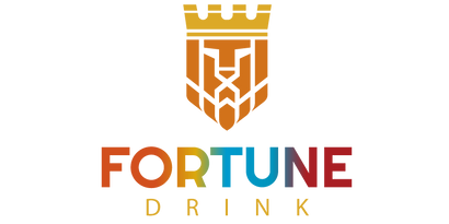 Fortune-Drink