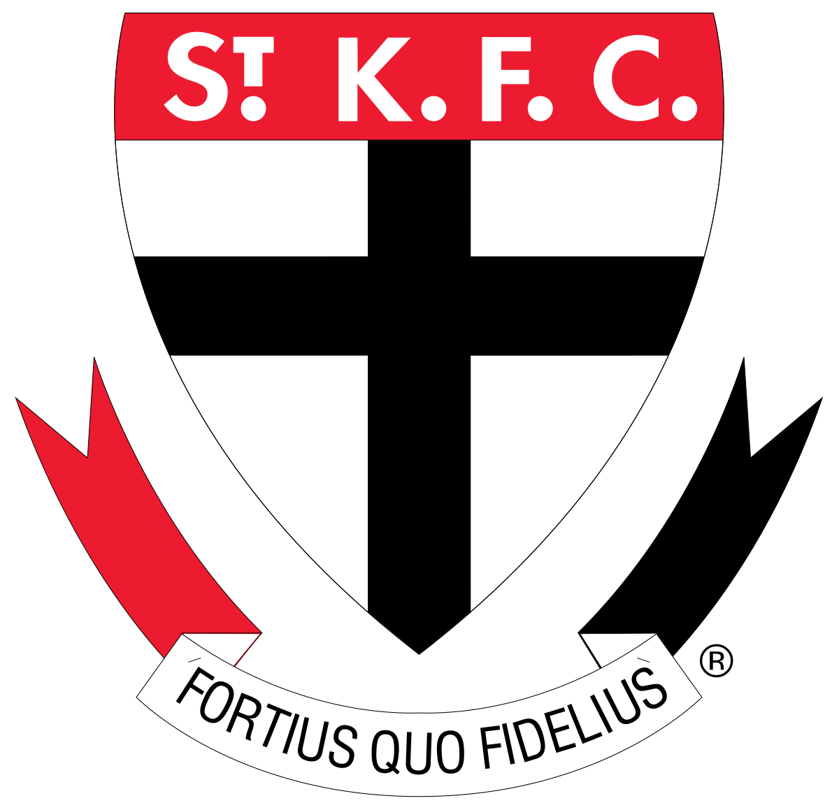 st kilda fc prebiotic supplement AFL gut health supplement uplift food daily uplifter