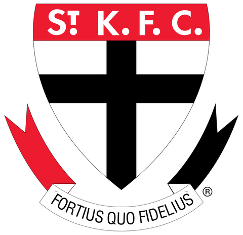 st kilda football club prebiotic supplement elite athletes australia uplift food daily uplifter