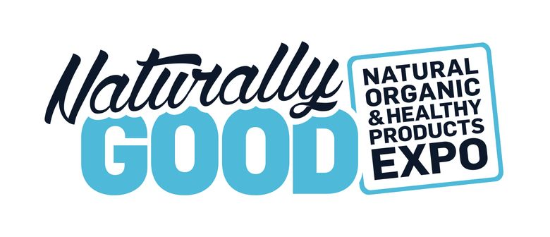Naturally Good Expo Uplift Food Pitch Fest Winner